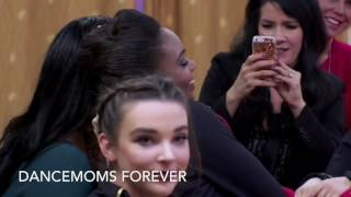 Dance Moms - Cathy is coming back for revenge 😂 (Season 7 Episode 12)