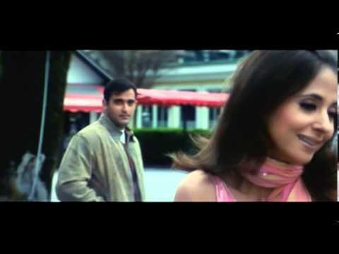 NEW HD DEEWANGEE  W_ Eng Sub - Hindi Movie PALASAHOTA