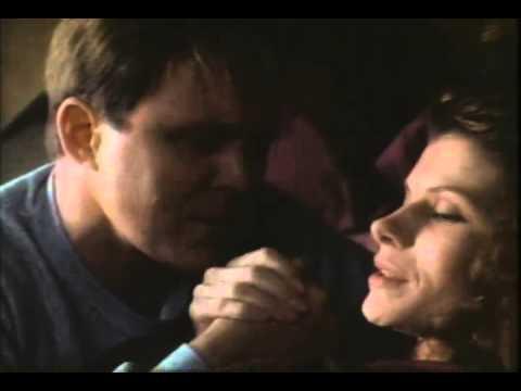 Raising Cain Trailer 1992