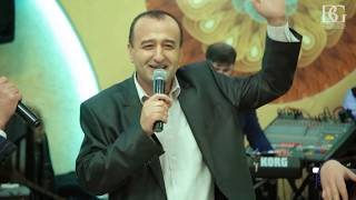 Molla Nisbi Niyameddin Qazaxli Esger Osmanov - Deyisme 2020 BGproduction86