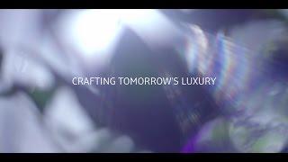 Kering 2025 : Crafting Tomorrow's Luxury