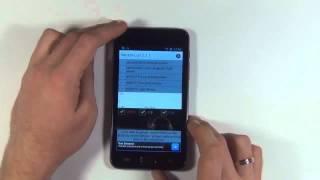 видео Обзор Star N9770