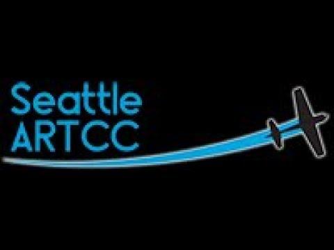 Seattle ARTCC Observer Orientation