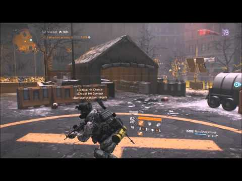 Hacker in darkzone 16 04 16 1800 central european time