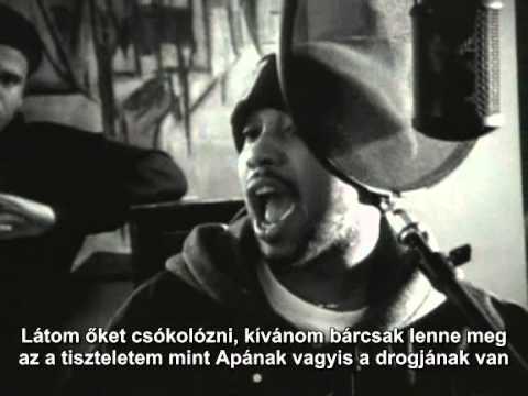magyar underground idézetek Digital Underground (feat. 2Pac)   Wussup Wit The Luv (Magyar