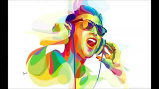 Panjabi MC   Mundian To Bach Ke (DJ Bandit Remix)