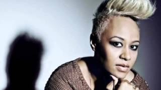 Emeli Sander -Read All About [Official Music]
