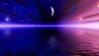 魂の成長と宇宙のエネルギーに繋がる 852HZのヒーリング音楽】 音の...