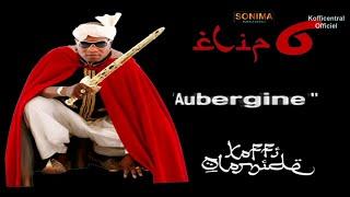 Koffi Olomide - Aubergine (Clip Officiel)