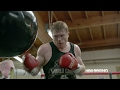 Watch Canelo Alvarez Greatest Hits (HBO Boxing) - PS