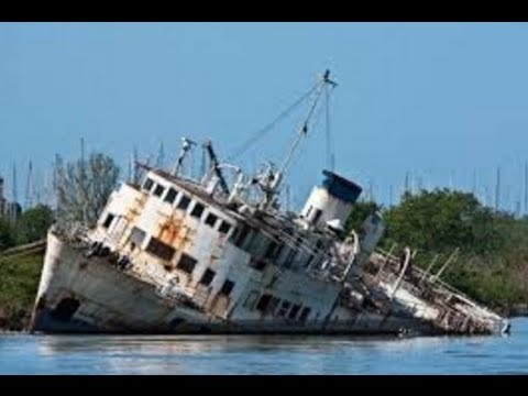 The Asias Titanic: The Doña Paz Tragedy - Documentary Movies