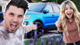 buying-100-000-family-car