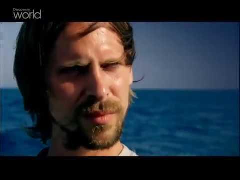 Я не должен был выжить! 76 дней в открытом море - 6 серия. 4 сезон