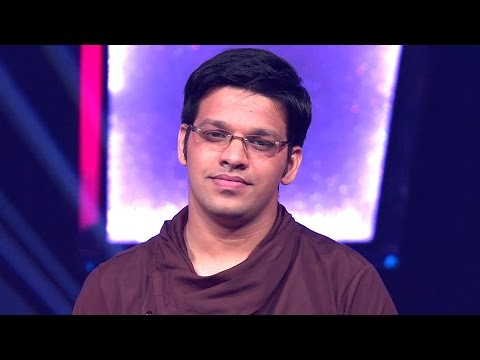 The Voice India - Akshay and Abhik Performance in The Battle Round