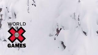 Sammy Carlson: Twenty-Four - FULL VIDEO | World of X Games