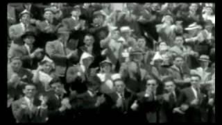 Trailer Leão da Estrela.avi