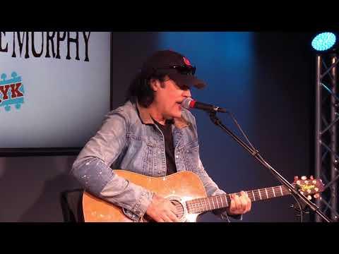 """David Lee Murphy - """"Dust On The Bottle"""""""