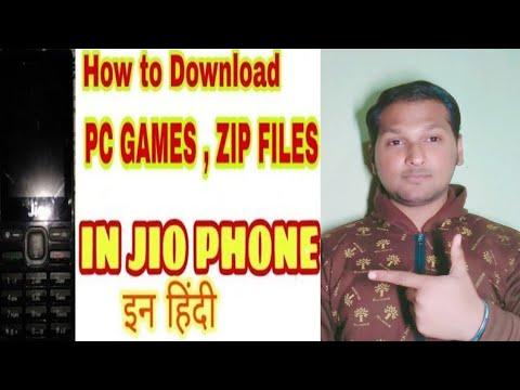 Zip phone download