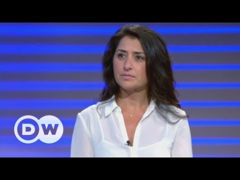 Erdogan's Offensive: Who Will Help the Kurds? | DW English