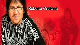 Discografia Completa Roberto Orellana MEGA