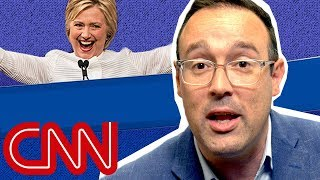 Why Hillary Clinton running in 2020 is a terrible idea | With Chris Cillizza