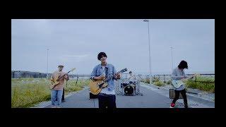 ラックライフ メジャー2ndアルバム『Dear days』30秒SPOT