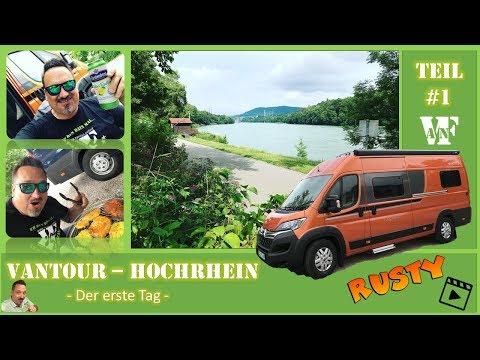 #87-kastenwagen-tour-|-schwarzwald-und-rhein-|-vanlife-hat-begonnen-|-teil-1