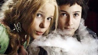 DIE VAMPIRSCHWESTERN | Trailer, Filmclips & Featurette [HD]