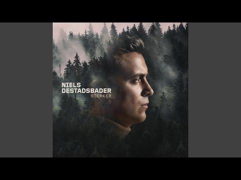 Niels Destadsbader - Zo ver weg van mij