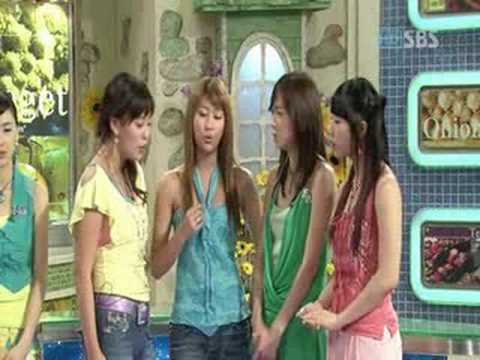 CSJH the Grace - Acapella Collection (2005-2006)