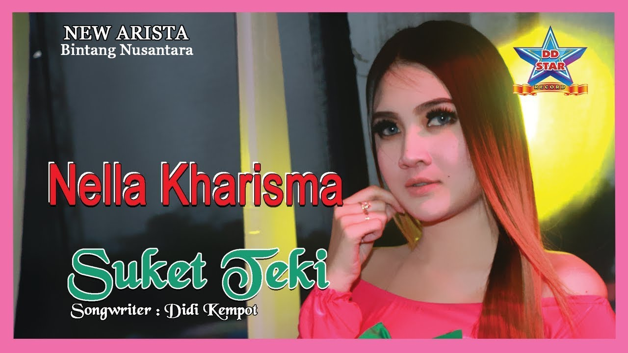 3 68 Mb Download Lagu Nella Kharisma Suket Teki Mp3 Gratis