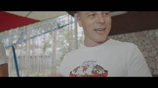 КапоЛагерь «Капитаны песка» | Abadá-Capoeira Samara