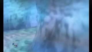 マリカWii 1位でトゲゾー使うと・・・。 thumbnail