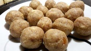 Download Lagu Buss-up-Shut and Malida | Eid Dessert | Taste of Trini mp3
