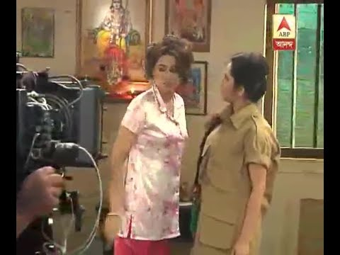 What Is Going On In Bengali Serial Bhaja Govinda? Hoy Ma Noy Bouma Took Note