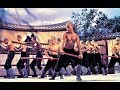Download lagu The 36th Chamber of Shaolin 1978 Hindi Dubbed Full Movie