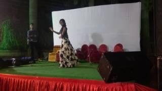 Chhalkat hamro jawaniya bhojpuri