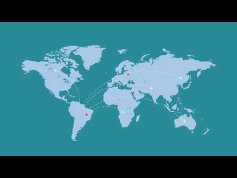 FindBrazil. Exportação & Atração de Investimento.