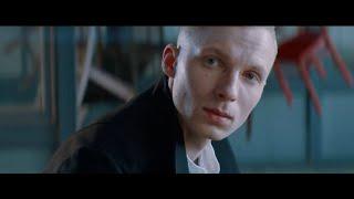 Igor Herbut - Miłość jest wszystkim [Official Music Video]