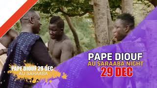 PAPE DIOUF 29DEC