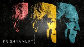 Krishnamurti Jiddu.Transformation Of The Mind!!!