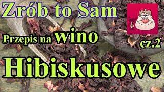 cz1: https://www.youtube.com/watch?v=cami6xQIigM Chwiliwo zestawy d...