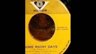 Download Video Victor Wood - Some Rainy Days (patzmarzbelt's collections) MP3 3GP MP4