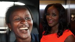 Make me fabulous s1- ep1-nigerian reality tv show