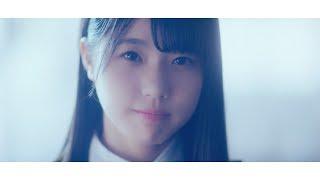 【MV full】大好きな人 / STU48 [公式]