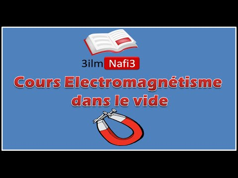 3ilm Nafi3 Youtube Channel Analytics And