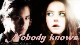 Watch Harry Styles Nobody Knows video
