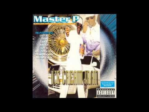 Master P  Im Bout It Bout It Part II ft Mia X