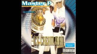 Master P - I