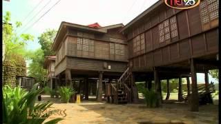 LANDMARKS at Las Casas Filipinas de Acuzar